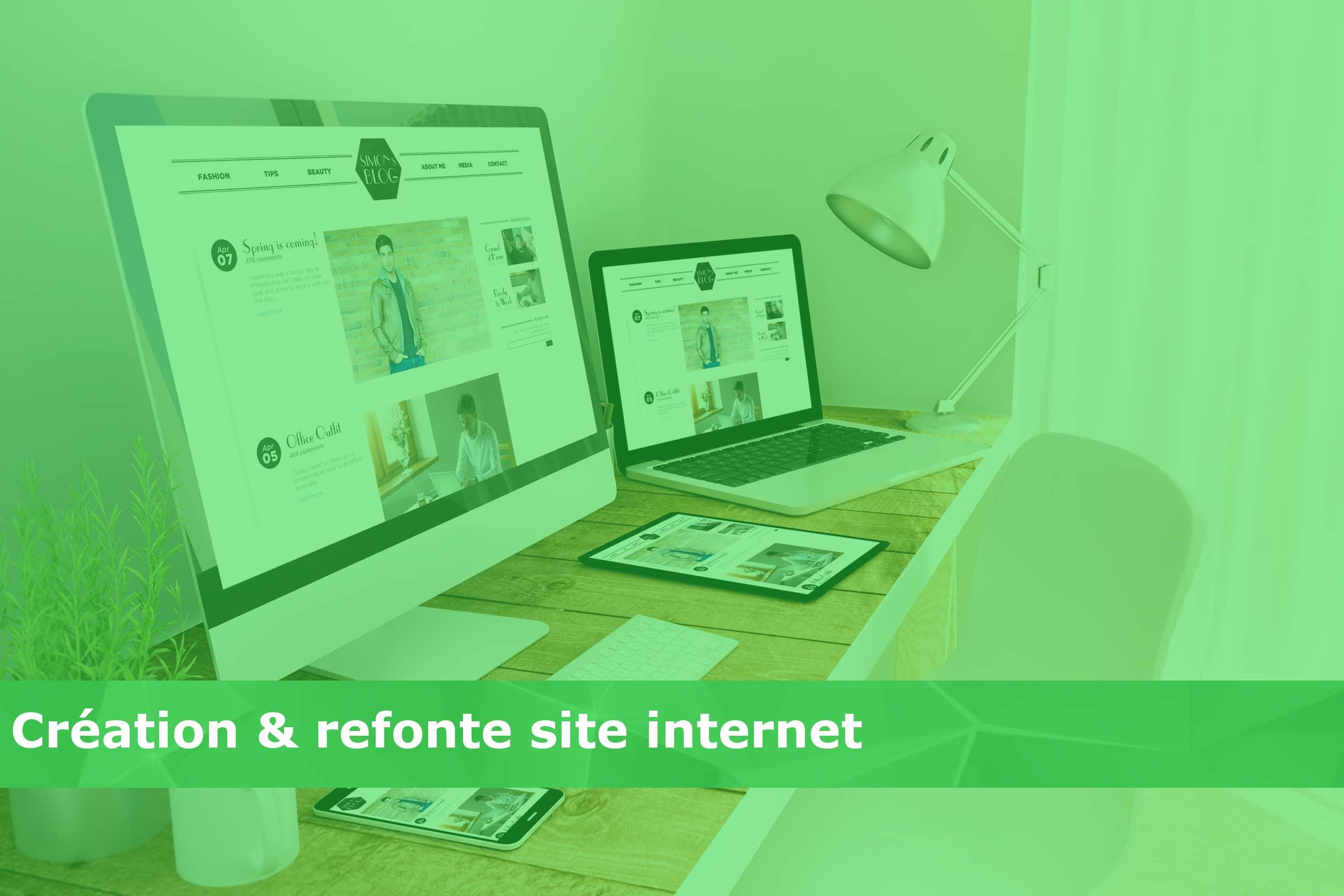 creation-refonte-site-internet-cta-green
