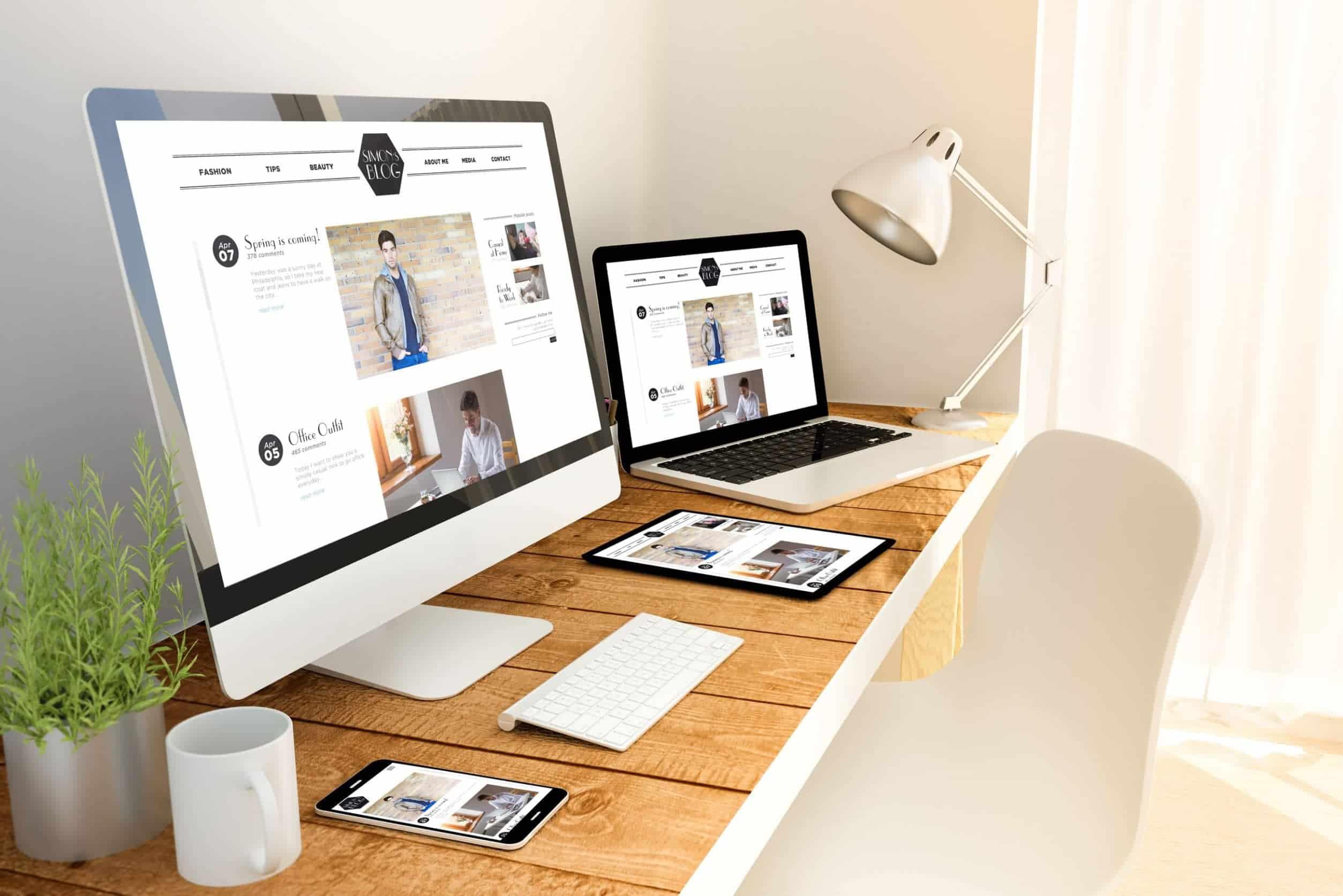 creation-refonte-site-internet-digitalizme-v2