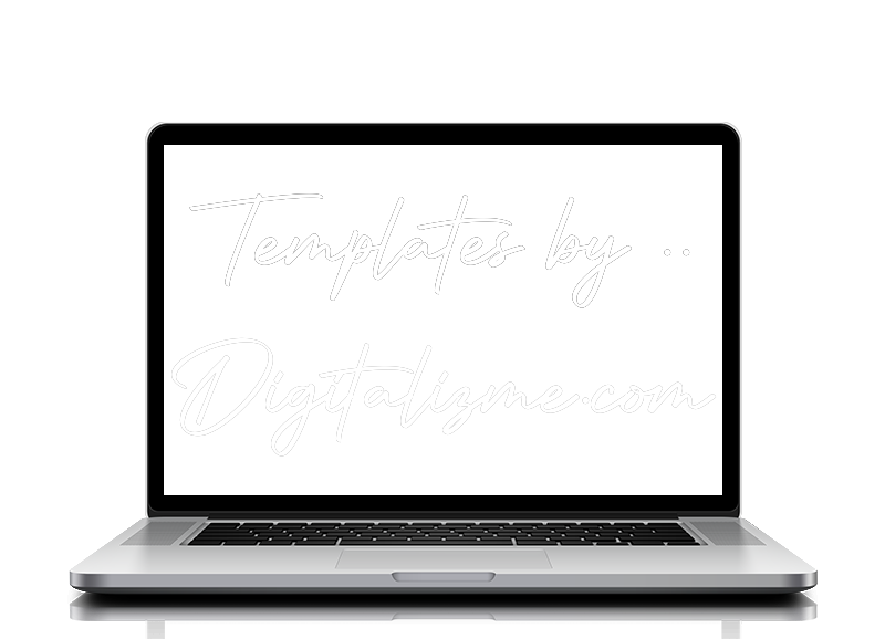 laptop-footer-templates-by-digitalizme-white
