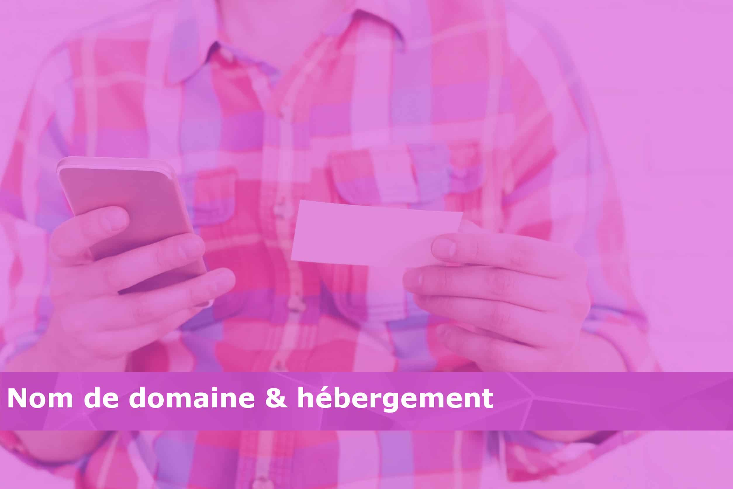 nom-domaine-hebergement-cta-purple