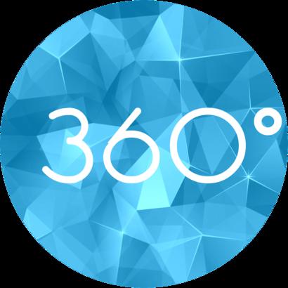 picto-360-strategie-digitale-digitalizme-v2