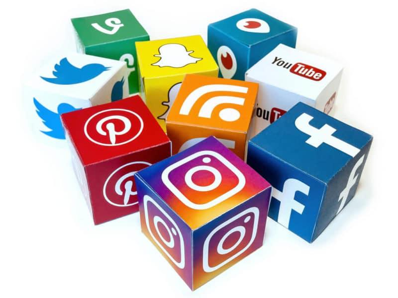 Quels réseaux sociaux choisir pour votre stratégie digitale ?