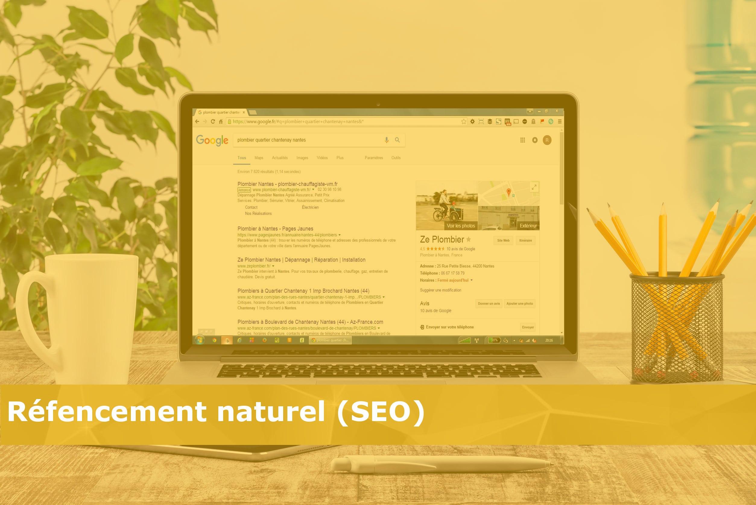 referencement-naturel-seo-cta-yellow