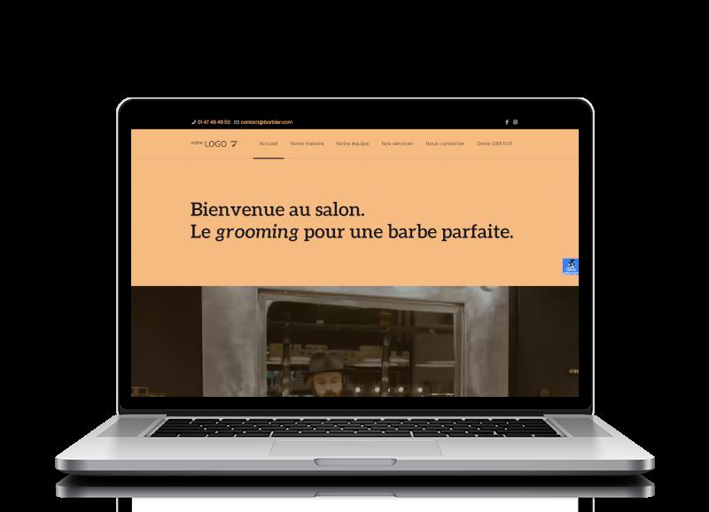 site-internet-pour-barbier-by-digitalizme