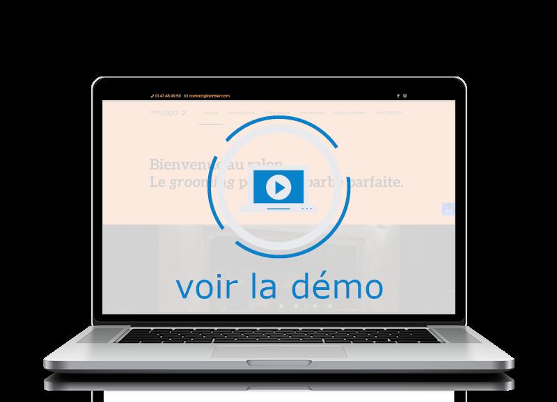 site-internet-pour-barbier-demo-by-digitalizme