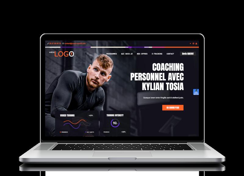 site-internet-pour-coach-sportif-by-digitalizme-v2