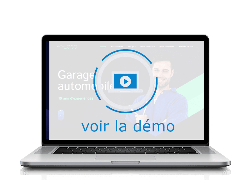 site-internet-pour-garagiste-mecanicien-automobile-by-digitalizme-laptop-seul-demo