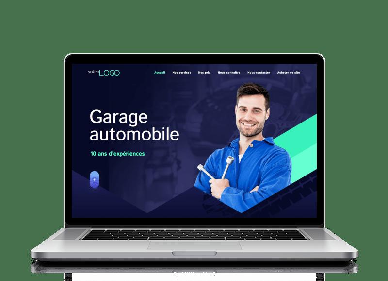 site-internet-pour-garagiste-mecanicien-automobile-by-digitalizme-laptop-seul