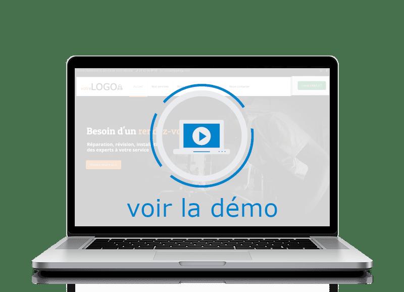 site-internet-pour-garagiste-mecanicien-automobile-design-2-by-digitalizme-laptop-seul-demo-v2