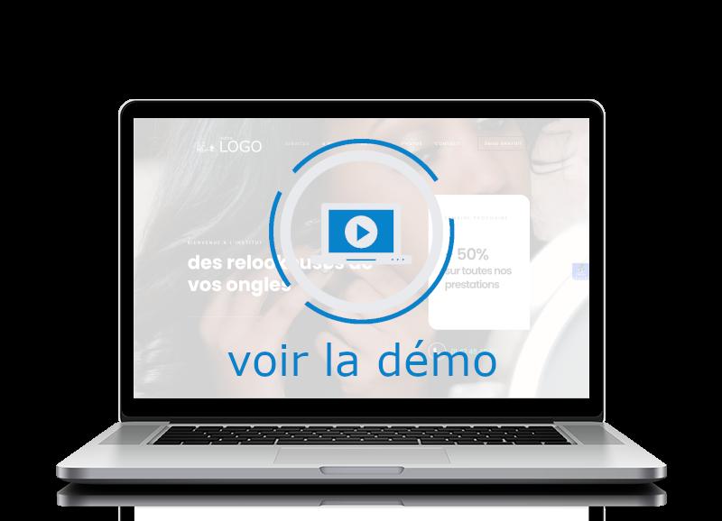 site-internet-pour-manucure-demo-by-digitalizme