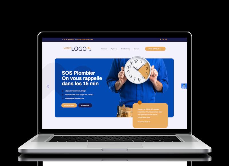 site-internet-pour-plombier-chauffagiste-by-digitalizme