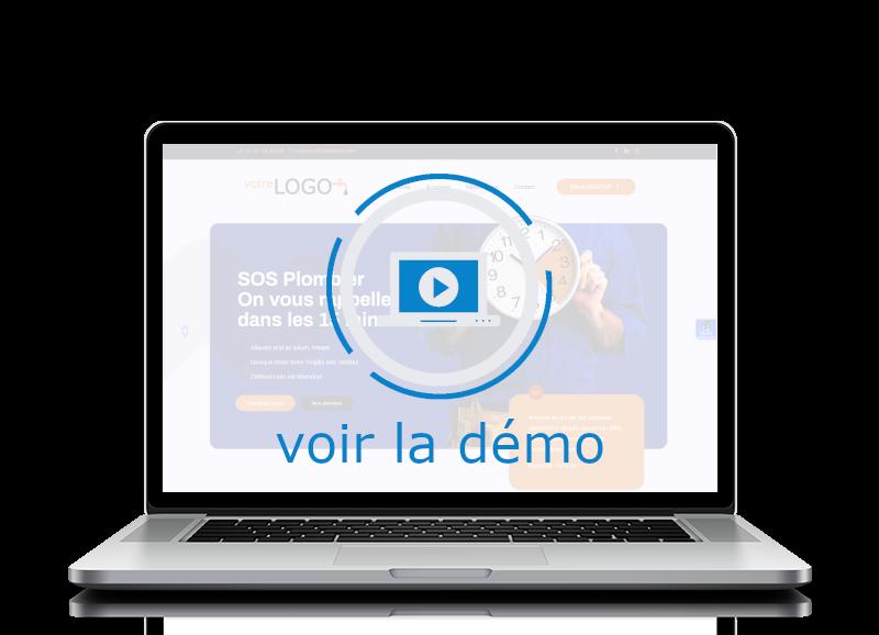 site-internet-pour-plombier-chauffagiste-demo-by-digitalizme