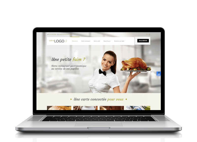 site-internet-pour-restaurant-by-digitalizme
