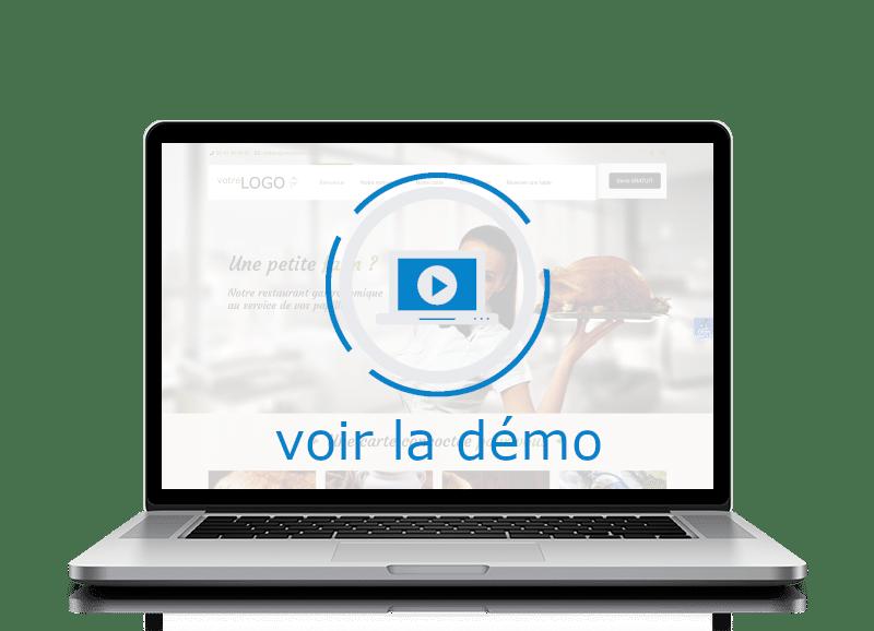 site-internet-pour-restaurant-demo-by-digitalizme