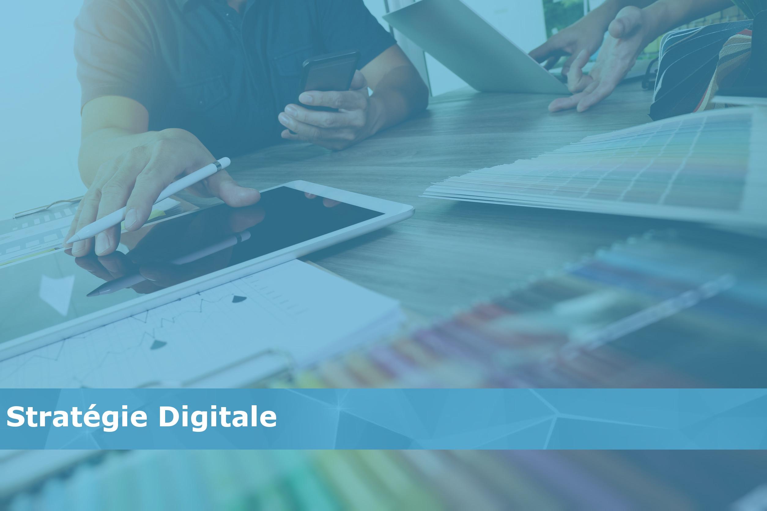 strategie-digitale-cta-blue