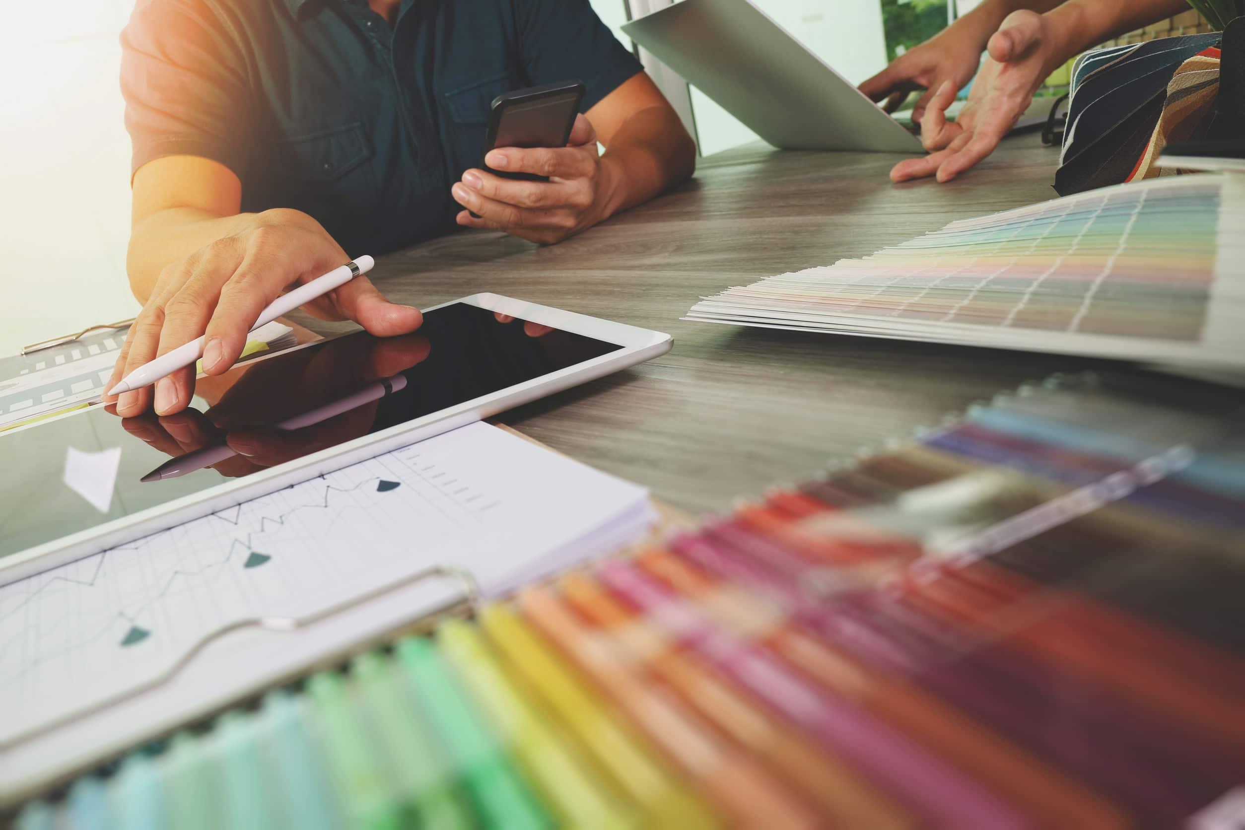 Pourquoi et comment définir une stratégie digitale ?